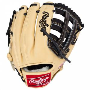 rawlings gloves mitts