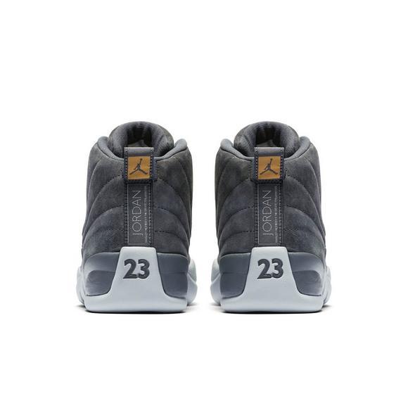 best authentic 8028a b923d Jordan Retro 12