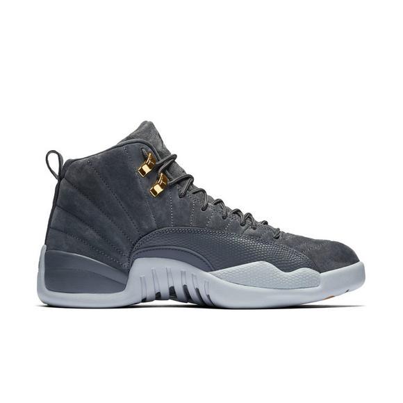 f92ca62571d2e6 Jordan Retro 12