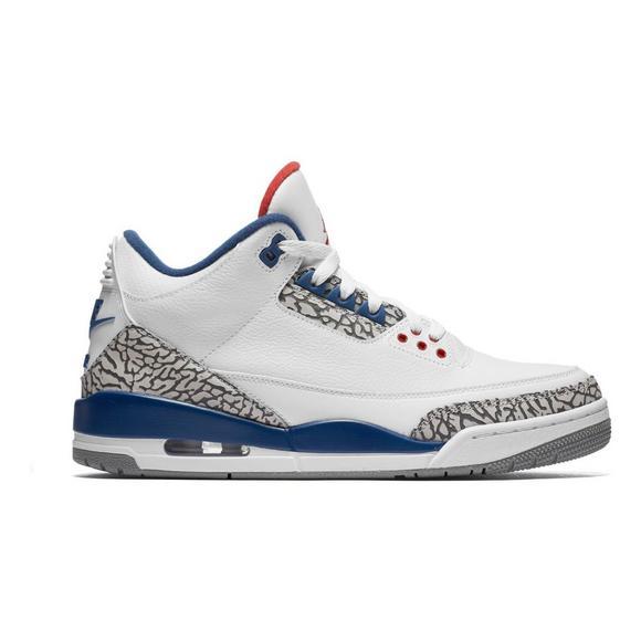 online retailer ad926 ef548 Jordan Retro 3