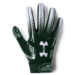 buy popular 8c8f2 60d11 Cutters Rev 3.0 Adult Football Receiver Gloves. Sale Price 32.00. 4.7 out  of 5 stars. Read reviews.