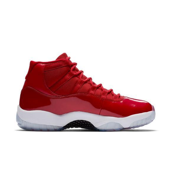6f2decf27063e3 Jordan Retro 11