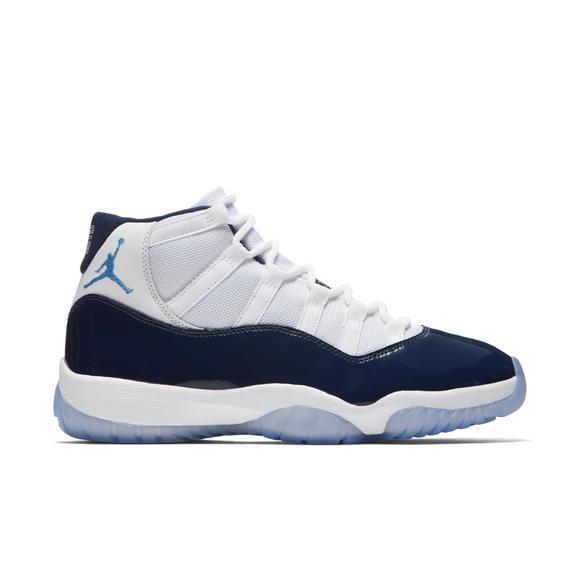 new product 39273 4ac34 Jordan Retro 11