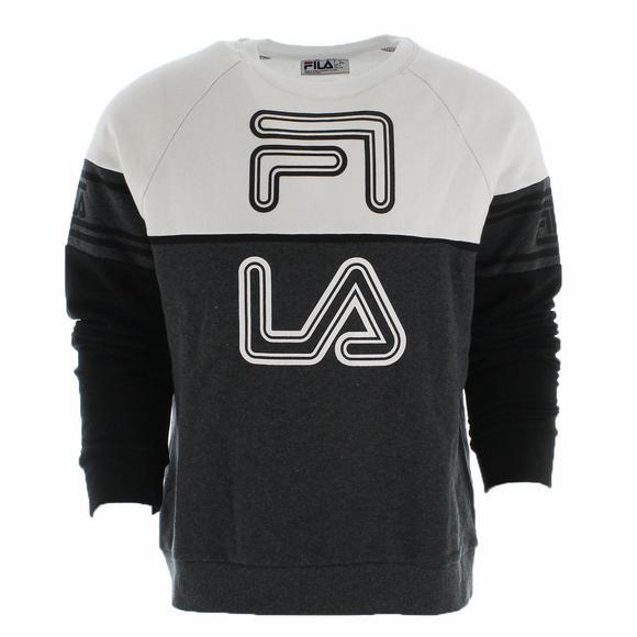 Fila Owen Men's Sweatshirt