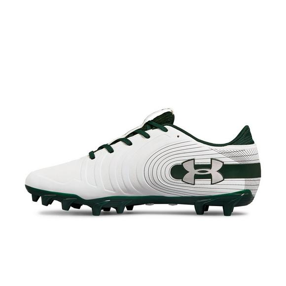 f55fdb009 Under Armour Nitro MC Low