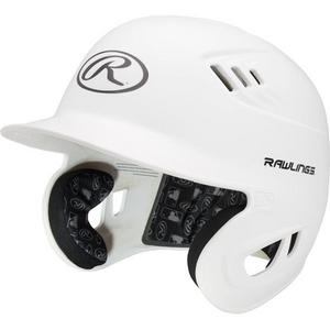White-Rawlings Sports
