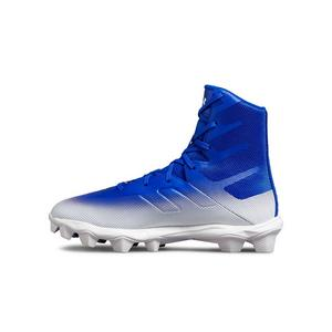 05d3f7607 Sale Price 50.00. 4.5 out of 5 stars. Read reviews. (2). Under Armour  Highlight RM