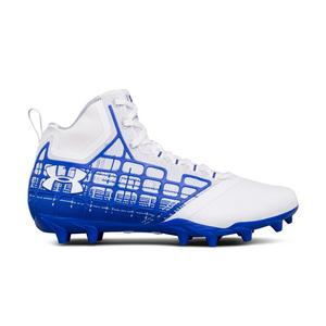 1b8d90b08a77 Lacrosse Cleats