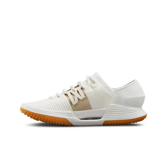 finest selection 1bed5 71f91 Under Armour Speedform AMP 3.0