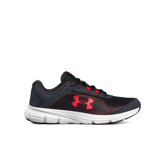 Under Armour Rave 2