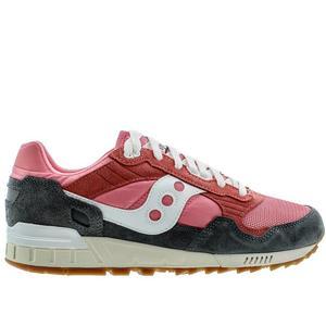 buy popular f7c28 01e68 Saucony Men's Shoes