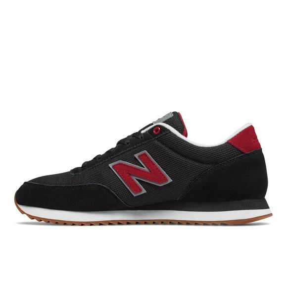 best sneakers 3e197 ffc4d New Balance 501