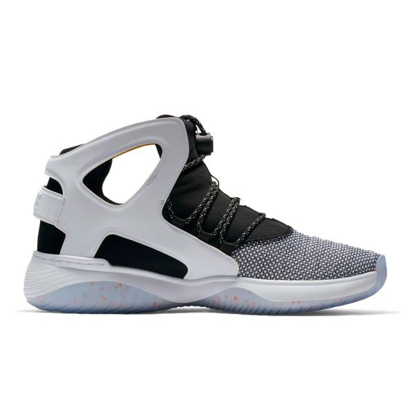super popular 8f28d 6db07 Nike N7 Air Flight Huarache Men's Training Shoe