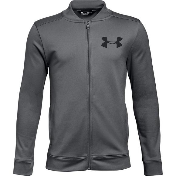 Under Armour Boy s Pennant Jacket 2.0 - Main Container Image 1 26a5270c8