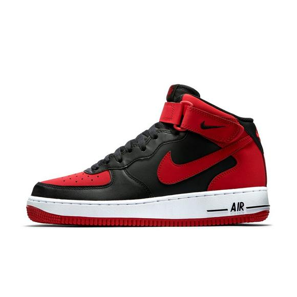 hot sale online 60e53 16b11 Nike Air Force 1 Mid