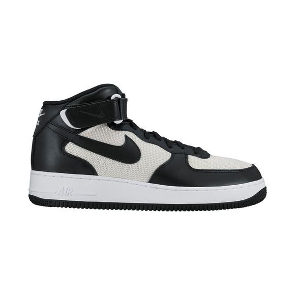 reputable site 84539 4548d Nike Air Force 1 Mid