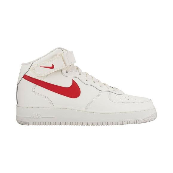 063753020a6f8d Nike Air Force 1 Mid