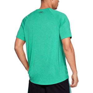 04e3e7582469 Men s Extended Sizing