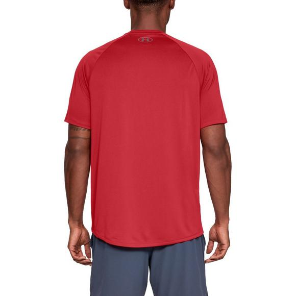 dd7409e79b57 Under Armour Men s Tech Short Sleeve T-Shirt - Main Container Image 2