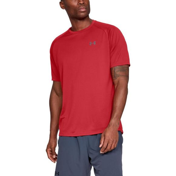 58d3cfa03408 Under Armour Men s Tech Short Sleeve T-Shirt - Main Container Image 1