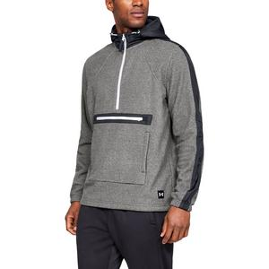 6ac8161f6c7d7 Under Armour Hoodies   Sweatshirts