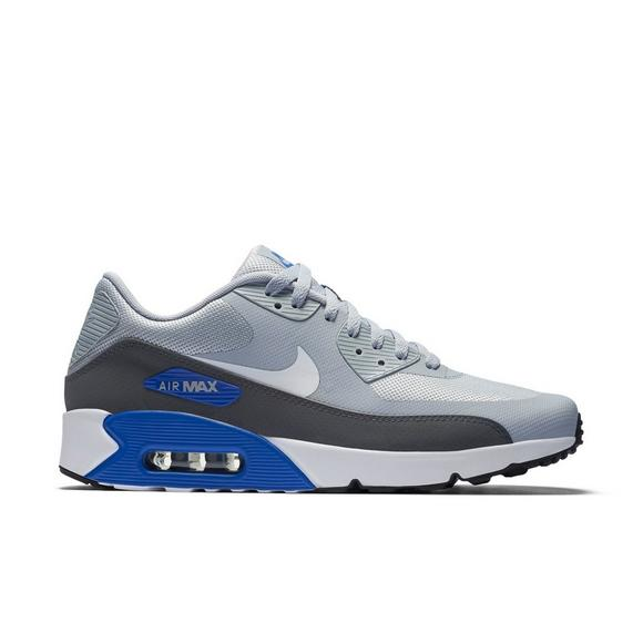 sports shoes 8d511 36566 Nike Air Max 90 Ultra Essential 2.0 Men's Casual Shoe ...
