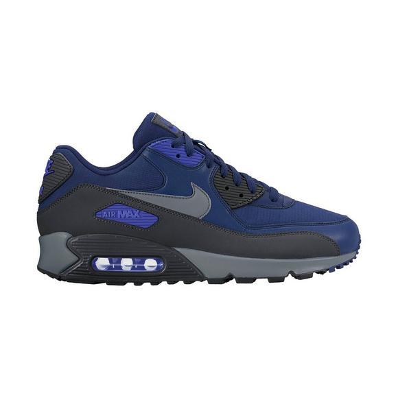 pretty nice acdaa 50b57 Nike Air Max 90 Essential