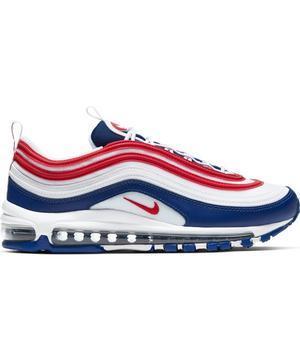 Nike Air Max 97 Americana