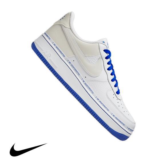 nike shoes lebron nike air force 1