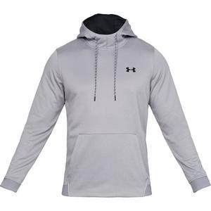 f4fde9b9e Under Armour Men's Hoodies & Sweatshirts