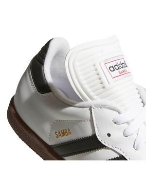 Sweeten extend sample  adidas Samba Classic