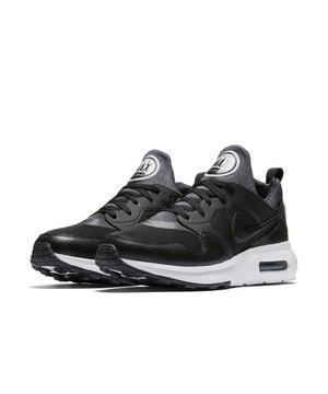 Periódico carga República  Nike Air Max Prime Men's Casual Shoe - Hibbett   City Gear