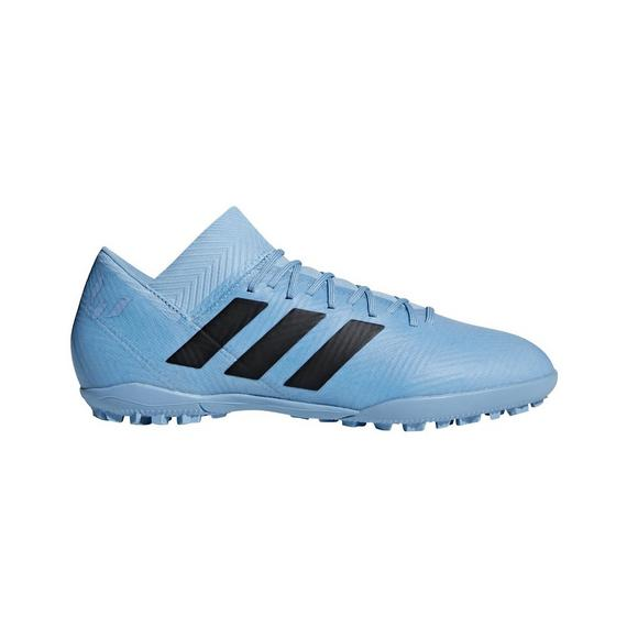 5a7684526019 adidas Nemeziz Messi Tango 18.3 TF