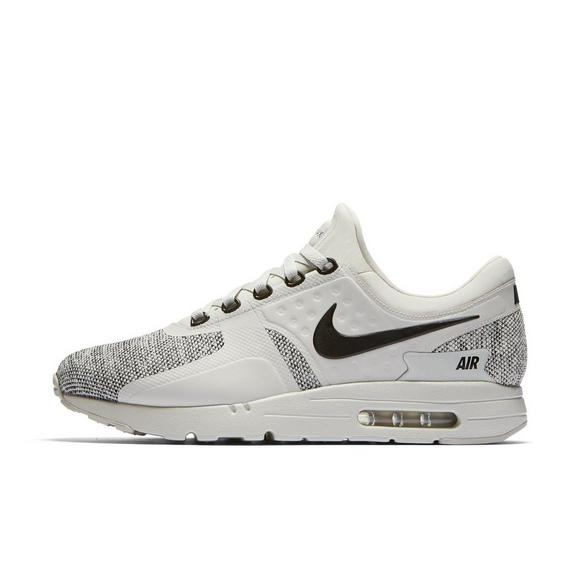 best service e8b58 605bd Nike Air Max Zero Essential Men's Casual Shoes - Main Container Image 2