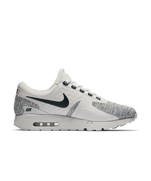 Nike Air Max Zero Essential Men's Casual Shoes Hibbett