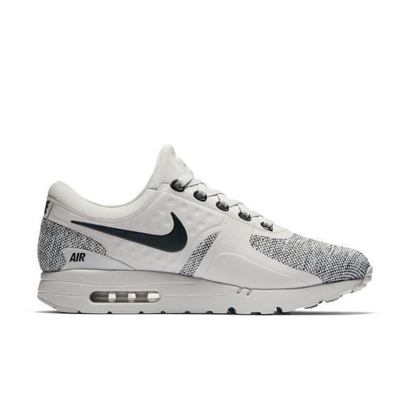 buy online 3c12c 9f5c8 Nike Air Max Zero Essential Men's Casual Shoes - Hibbett US