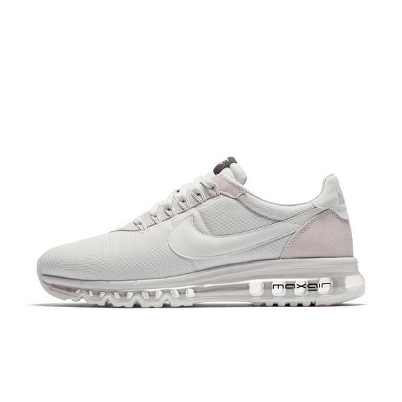 Nike Air Max LD Zero Essential