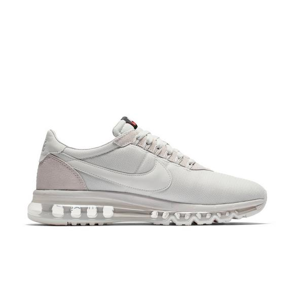 timeless design 62623 6ec17 Nike Air Max LD Zero Essential