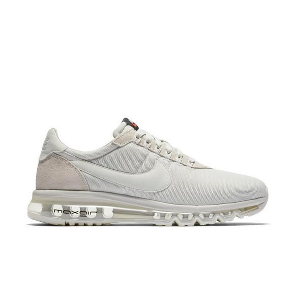 e2070f314f3 Nike Air Max LD Zero Essential