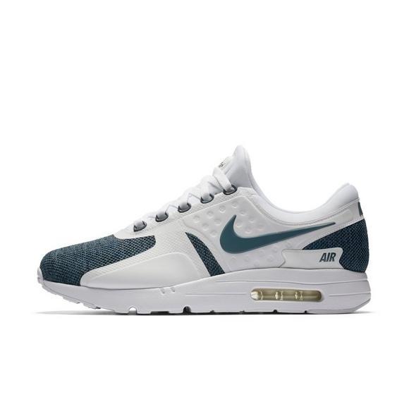 c5b0fe1ff10a Nike Air Max Zero Essential