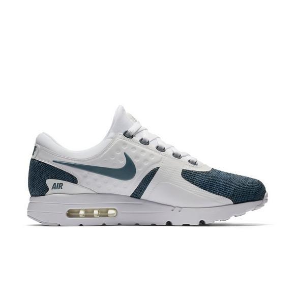 c564eb52df Nike Air Max Zero Essential