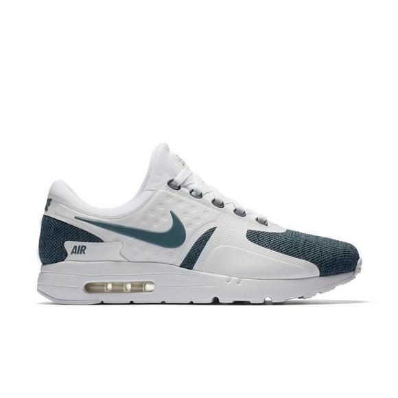 103922c9a244 Nike Air Max Zero Essential