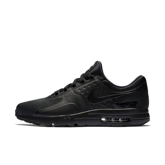 new product 10ab7 e1d7b Nike Air Max Zero Essential