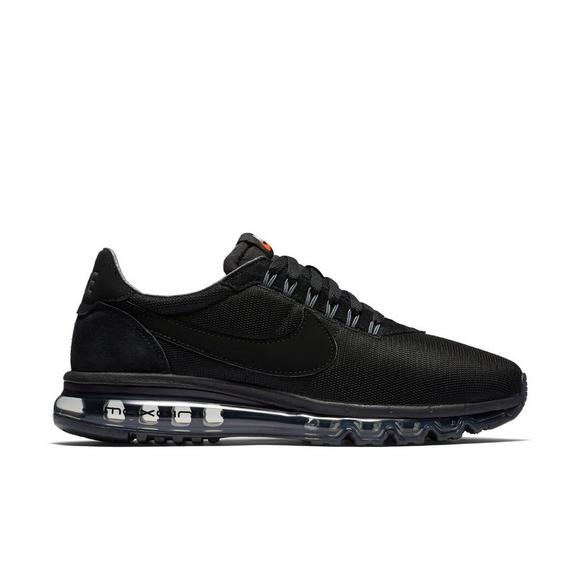 Nike Air Max LD Zero Men s Shoe - Main Container Image 1 4aa959a7e