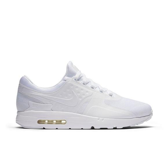 955a29f97bc9 Nike Air Max Zero Essential