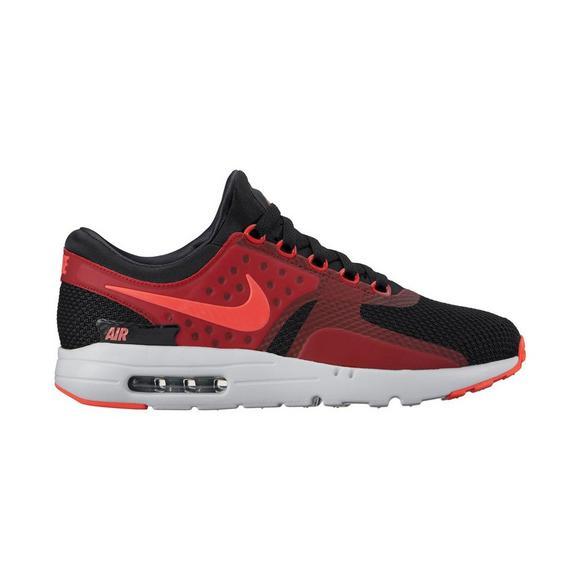 Nike Air Max Zero Essential Men's Casual Shoe