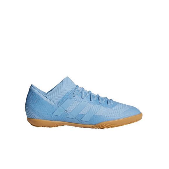 9e2c8f636ba2 adidas Nemeziz Messi Tango 18.3