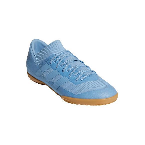 137185645a26 adidas Nemeziz Messi Tango 18.3