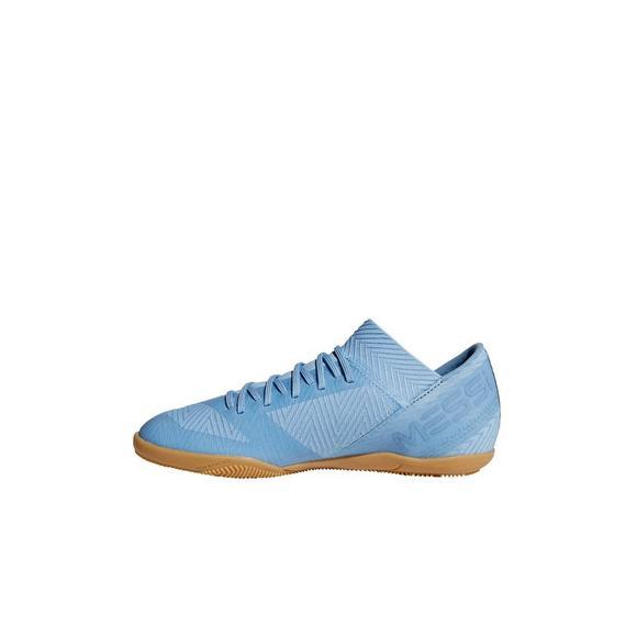 the latest d6e20 c5554 adidas Nemeziz Messi Tango 18.3