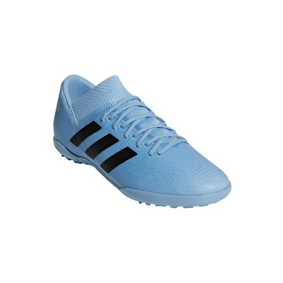 quality design eba43 3db91 adidas Nemeziz Messi Tango 18.3 TF